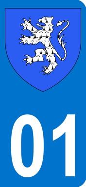 Bresse 01
